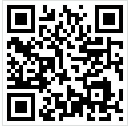 198095 10150124278807945 327348332944 6600025 1182534 n 1