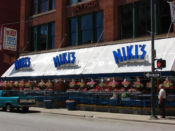4517257 Nikis Pizzeria Detroit